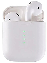 cheap -I10 TWS True Wireless Headphone Mini Bluetooth Binaural Earbuds Stereo In-Ear Earphone