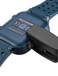 abordables -smartwatch chargeur rapide usb pour forerunner 235 / forerunner 735xt / forerunner 630 chargeur universel