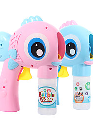 Недорогие -Устройства для снятия стресса Взаимодействие родителей и детей Детские Все Игрушки Дары