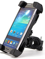cheap -360 Bike Motorcycle Handlebar Mount Holder Universal For iPhone/Huawei/Xiaomi/Samsung Phone