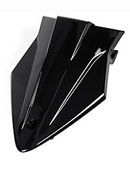 abordables -siège arrière de moto couvre la section de queue capot de carénage de moto pour bmw s1000rr 2014-2016