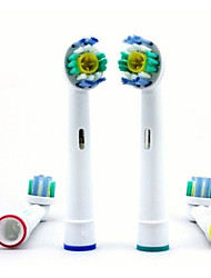 cheap -FORSINING Electric Toothbrush for Daily Oral Care / Wireless Charging / Waterproof