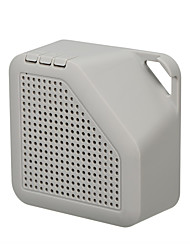 cheap -PEL_02R96PHJ Bluetooth Speaker Outdoor Speaker For Laptop