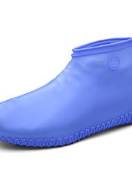 Acessórios para Sapatos