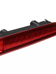 cheap -Barn Door LED High Mount Stop Lamp 3rd Third Brake Light Red for VW T5 T6 2003-2016 7E0945097E 7E0945097H