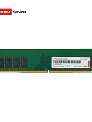 cheap -Lenovo DDR4 2400 MHz 8GB Memory for Desktop PC Computer