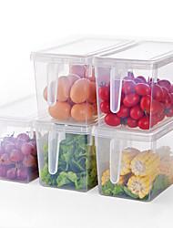 cheap -1pc Food Storage Plastics Storage Other
