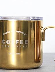 cheap -Drinkware Mugs&Cups Porcelain Cute Casual / Daily