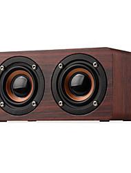 cheap -PEL_03F3B1WO Bluetooth Speaker Outdoor Speaker For Laptop