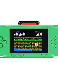 cheap -Handheld Game Player Game Console Professional Level Simple Mini Handheld Pocket Portable Built-in Game Card Classic Theme Retro Video Games with Screen Kid's Adults' All Toy Gift