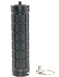 Недорогие -CAMVATE C1050 DSLR Rig На открытом воздухе Назначение Фотоаппарат
