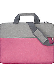 cheap -Suitable for 14 Inch /15.6 Inch/Thin Laptop Portable Large Capacity Computer Bag