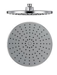 cheap -10 inch Round ABS Shower Head
