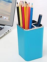 cheap -Toothbrush Mug Simple Ordinary Plastic 100pcs Toothbrush & Accessories