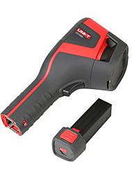 Недорогие -Тепловизор uni-t uti160v Цифровой USB промышленный тепловизор -20350