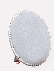 Недорогие -Место хранения организация Ювелирная коллекция Смешанные материалы Нерегулярная форма Оригинальные