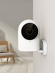 cheap -Aqara G2 1080P Intelligent Network Camera (Gateway Edition) (Xiaomi Ecosystem Product) -
