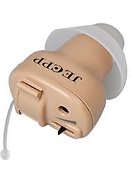 Недорогие -Наушники для глухих и наушников для пожилых людей