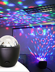 cheap -Egg Shaped Star Projector Light Tiktok Star Light Nebula Projector USB Powered Creative Various Uses Perfectly Fit for Any Holiday Party Decorations Entertaining Toys Ideal Gifts List