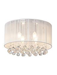 K9 Crystal Pendant Light