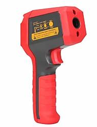 Недорогие -uni-t ut309a ручной профессиональный инфракрасный термометр диапазон -35c-450c функция сигнализации высокой и низкой температуры