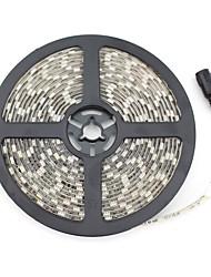cheap -Light Bulbs 48,72 W SMD 5050 300 LED Decoration Lights For Car