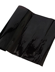 Недорогие -Универсальный солнцезащитный козырек 50см x 6м&усилитель; блокиратор тепла лобовое стекло навес окна оконная пленка