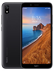 "cheap -Xiaomi Redmi 7A Global Version 5.45 inch "" 4G Smartphone (2GB + 16GB 12 mp Qualcomm Snapdragon 439 4000 mAh mAh)"