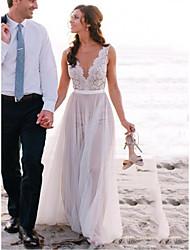 Vestidos de Casamento