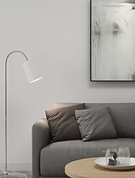 cheap -Yeelight YLDP10YL Smart Ball Lamp 220V 6W E27 Mesh Version (Xiaomi Ecosystem Product)