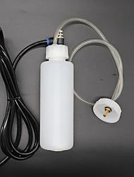 Недорогие -инструмент для замены тормозной жидкости автомобиля инструмент для слива тормозного масла