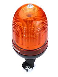 cheap -DC12-24V 12W 45-50LM/LED 3Modes IP65 PC ABS Flashing Lights SG-SR15B