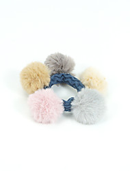 cheap -# Normal Only Dry Others Others Portable Hair Accessories Other Material