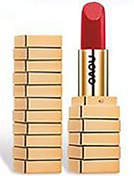 abordables -1 pcs # Maquillage Quotidien Kits / Facile à transporter / Homme Lueur Portable / Hydratation / Décontracté / Quotidien simple Maquillage Cosmétique Accessoires de Toilettage