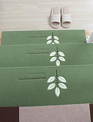 abordables -Yiwu pho_093n Tapis d'escalier Tapis de sol Tapis sans colle Autocollant lumineux en bois massif de haute qualité Tapis antidérapant Tapis lumineux 70x20.5x4.5cm Lieu de pliage _ Flèche verte [夜光]
