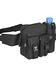 Недорогие -Dongguan pby_00rb сумка для воды на открытом воздухе небольшой водонепроницаемый мешок кошелек black_picture