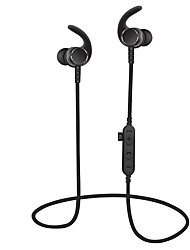 cheap -KWB Noise Cancelling Bluetooth Wireless Sports Headset with TF Slot PJ0710-1305