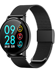 cheap -DK05S Smart Watch Men Blood Pressure Waterproof Ip68 Smartwatch Women Heart Rate Monitor Fitness Tracker Watch For Android IOS