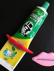 Недорогие -Инструменты обожаемый Мини PP Инструменты Зубная щетка и аксессуары