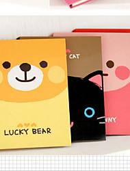 cheap -Natural Fiber Random Colour 1pc Stickers & Tapes 10.8*8.9 cm