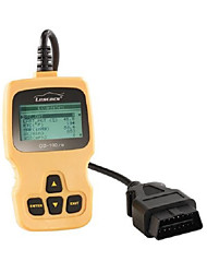 cheap -Male to one Female OBD-II - ISO9141-2 Vehicle Diagnostic Scanners