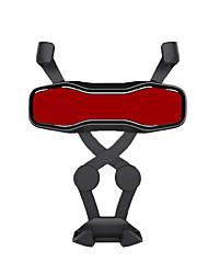cheap -Multifunctional Aromatherapy Gravity Vehicle Mobile Phone Bracket