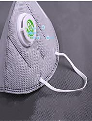 abordables -1pc Nettoyage Non-tissé Traitement anti-taches