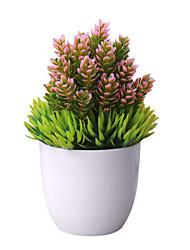 Acheter Pot Fleur Pas Cher En Ligne