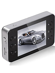 cheap -2.7 Car Dash Cam DVR 1080P Full HD Vehicle Safety Video Recorder Night Vision
