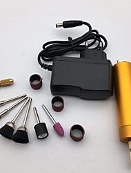 cheap -SFD-JS12 Electric grinder Multifunction / Handheld Design Polished metal surface / Metal welding mouth polishing