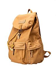 cheap -Backpack Camera Bag Waterproof Canvas