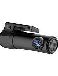 cheap -PEL_04ZH HD Car DVR Wide Angle LCD / LED Dash Cam with GPS / Night Vision Car Recorder