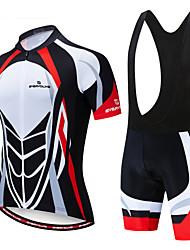 Triathlon Clothing