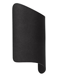 cheap -Matte Modern Contemporary Outdoor Wall Lights Outdoor Metal Wall Light IP 65 Generic